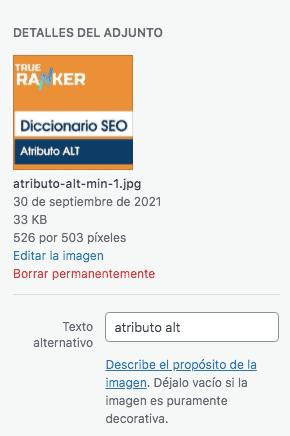 atributo-alt-wordpress