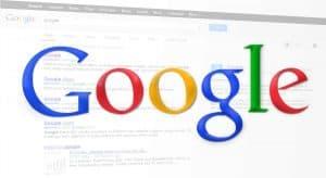 Monitorizar posiciones en Google