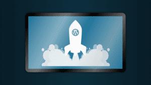 Plugins Wordpress para posicionamiento web