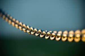 Qué son backlinks y por qué son tan importantes para tu estrategia SEO