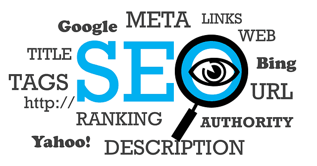 Guía SEO 2021 - Posicionamiento Web en Buscadores || TrueRanker